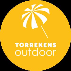 Outdoor - Meubelen Torrekens
