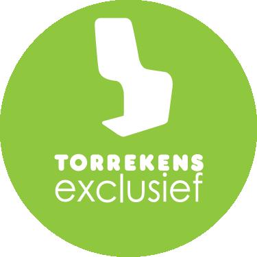 Exclusief - Meubelen Torrekens