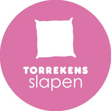 Slapen - Meubelen Torrekens