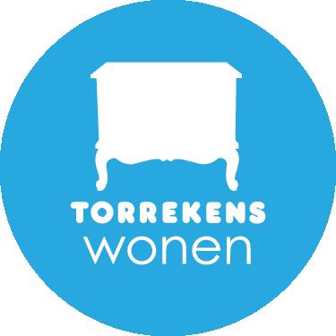Wonen - Meubelen Torrekens